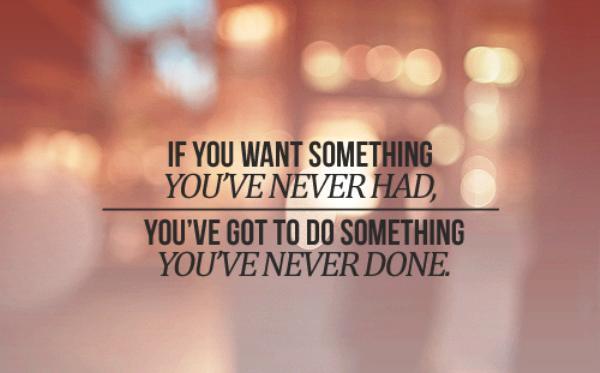 quote inspiratie